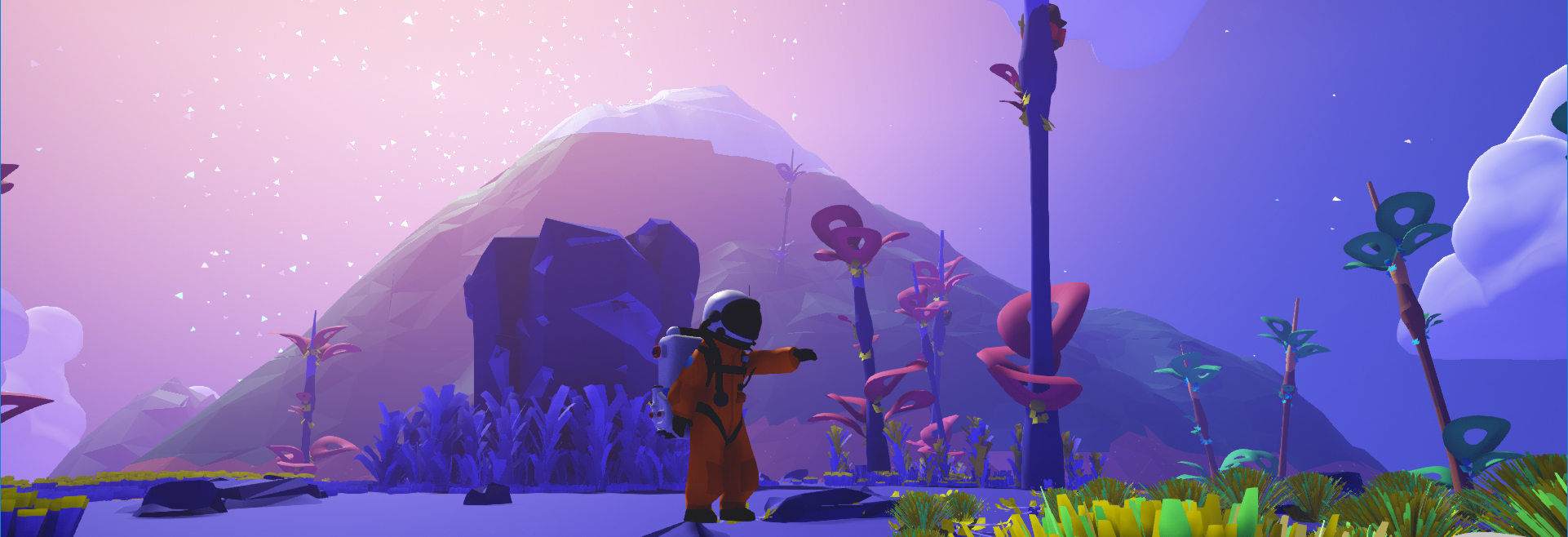 Making Research More Fun – Astroneer Blog
