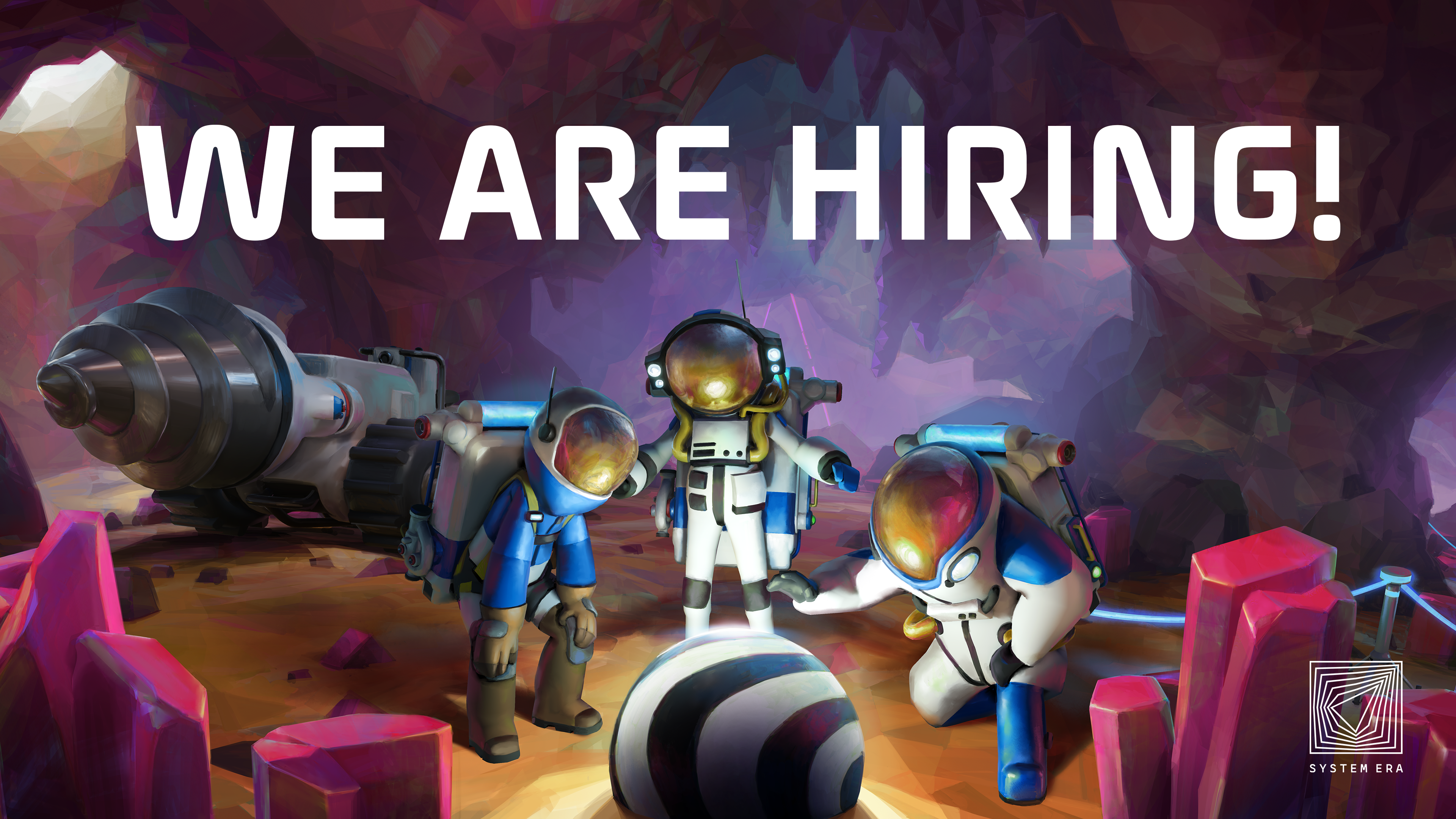 hiring_img