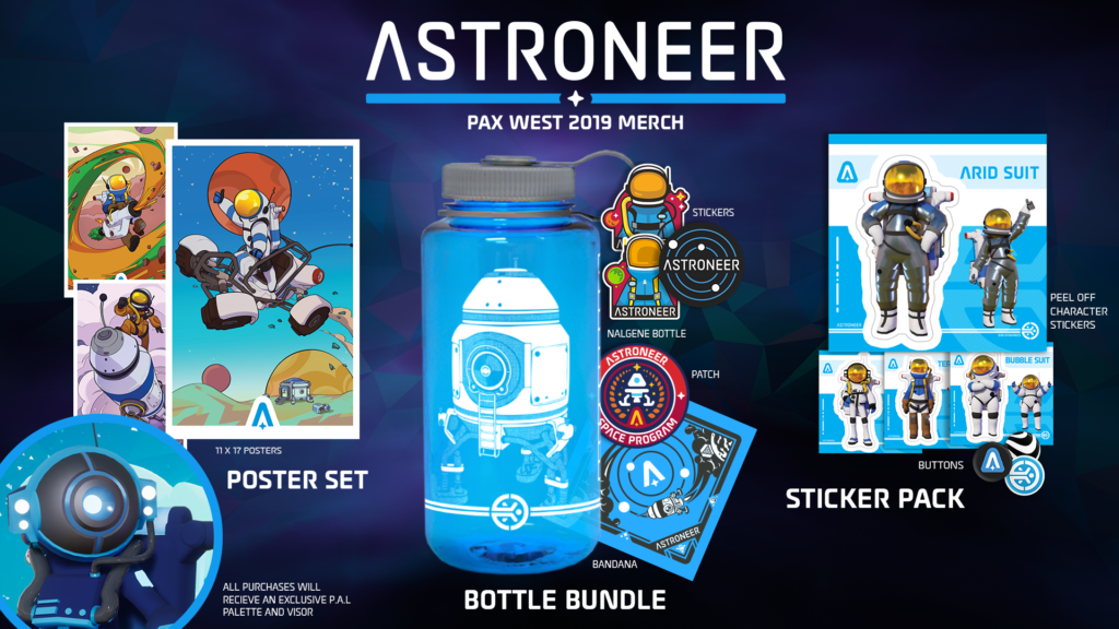 pax west 2020 tickets